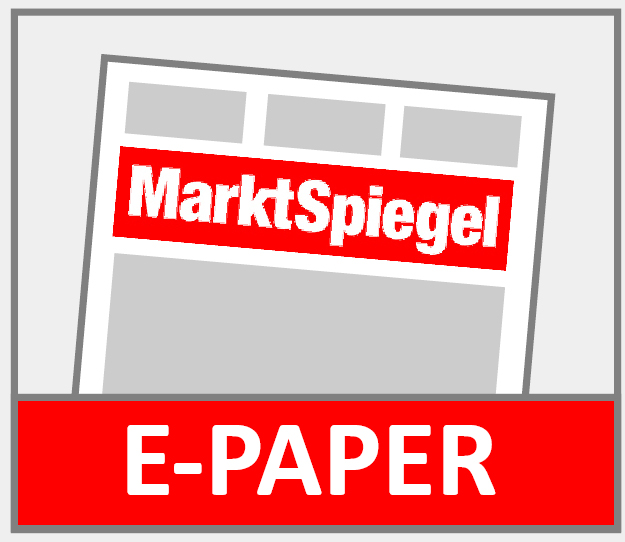 zum E-Paper