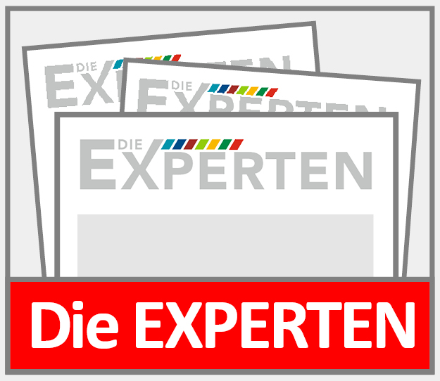 zu den Experten