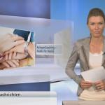 IHK TV Wirtschaft Aktuell