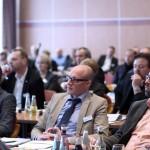 Eventvideo Fulda, Veranstaltungsvideo