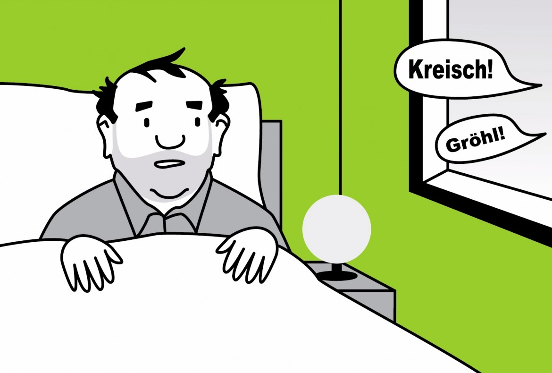 Erklärvideo kostenloser Testeintrag MüllerVerlag
