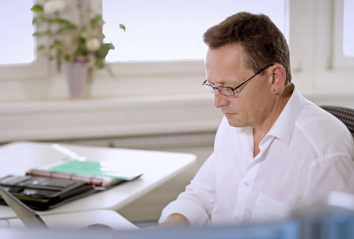 VAILLANT Recruitingvideo, Schweiz, Jobvideo, Recruitingfilm