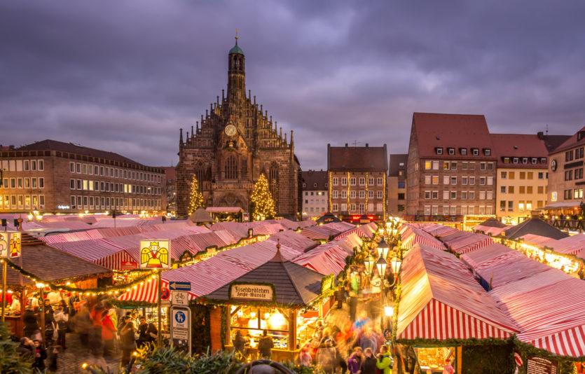 christkindlesmarkt-nuernberg